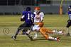 Timber Creek @ Boone Braves JV Football - 2012 DCEIMG-2492