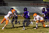 Timber Creek @ Boone Braves JV Football - 2012 DCEIMG-2734