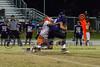 Timber Creek @ Boone Braves JV Football - 2012 DCEIMG-2668