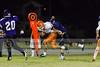 Timber Creek @ Boone Braves JV Football - 2012 DCEIMG-2798