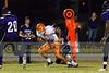 Timber Creek @ Boone Braves JV Football - 2012 DCEIMG-2799