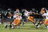 Boone Braves @  Ocoee HS JV Football  - 2012 DCEIMG-6762