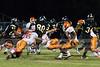 Boone Braves @  Ocoee HS JV Football  - 2012 DCEIMG-6763