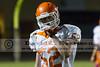 Boone Braves @  Ocoee HS JV Football  - 2012 DCEIMG-7021