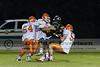 Boone Braves @  Ocoee HS JV Football  - 2012 DCEIMG-6873