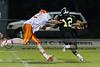 Boone Braves @  Ocoee HS JV Football  - 2012 DCEIMG-6871