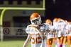 Boone Braves @  Ocoee HS JV Football  - 2012 DCEIMG-7020