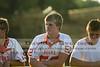 Boone Braves @  Ocoee HS JV Football  - 2012 DCEIMG-6523