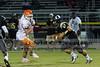 Boone Braves @  Ocoee HS JV Football  - 2012 DCEIMG-6887