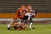 Winter Park @ Boone JV Football -  2012 DCEIMG-0659
