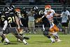 Boone Braves @  Ocoee HS JV Football  - 2012 DCEIMG-6888