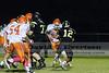 Boone Braves @  Ocoee HS JV Football  - 2012 DCEIMG-6870