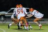 Boone Braves @  Ocoee HS JV Football  - 2012 DCEIMG-6872