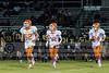 Boone Braves @  Ocoee HS JV Football  - 2012 DCEIMG-6900