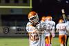 Boone Braves @  Ocoee HS JV Football  - 2012 DCEIMG-7019