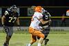 Boone Braves @  Ocoee HS JV Football  - 2012 DCEIMG-6897