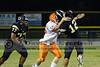 Boone Braves @  Ocoee HS JV Football  - 2012 DCEIMG-6895