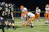 Boone Braves @  Ocoee HS JV Football  - 2012 DCEIMG-6768