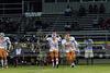 Boone Braves @  Ocoee HS JV Football  - 2012 DCEIMG-6898