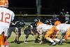 Boone Braves @  Ocoee HS JV Football  - 2012 DCEIMG-6958
