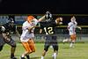 Boone Braves @  Ocoee HS JV Football  - 2012 DCEIMG-6894