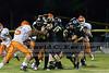 Boone Braves @  Ocoee HS JV Football  - 2012 DCEIMG-6990