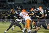 Boone Braves @  Ocoee HS JV Football  - 2012 DCEIMG-6774
