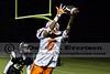 Boone Braves @  Ocoee HS JV Football  - 2012 DCEIMG-7067