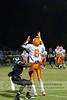 Boone Braves @  Ocoee HS JV Football  - 2012 DCEIMG-6789