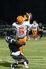 Boone Braves @  Ocoee HS JV Football  - 2012 DCEIMG-6791