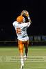 Boone Braves @  Ocoee HS JV Football  - 2012 DCEIMG-7050