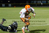 Boone Braves @  Ocoee HS JV Football  - 2012 DCEIMG-7053