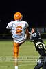 Boone Braves @  Ocoee HS JV Football  - 2012 DCEIMG-7051