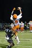 Boone Braves @  Ocoee HS JV Football  - 2012 DCEIMG-6790