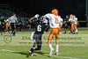 Boone Braves @  Ocoee HS JV Football  - 2012 DCEIMG-6788