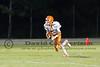 Boone Braves @  Ocoee HS JV Football  - 2012 DCEIMG-6707