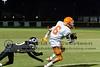 Boone Braves @  Ocoee HS JV Football  - 2012 DCEIMG-7052