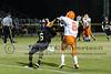 Boone Braves @  Ocoee HS JV Football  - 2012 DCEIMG-6786