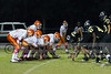 Boone Braves @  Ocoee HS JV Football  - 2012 DCEIMG-6830