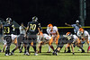 Boone Braves @  Ocoee HS JV Football  - 2012 DCEIMG-6743