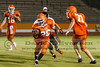 Winter Park @ Boone JV Football -  2012 DCEIMG-0714