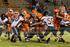 Winter Park @ Boone JV Football -  2012 DCEIMG-0686