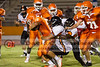 Winter Park @ Boone JV Football -  2012 DCEIMG-0638