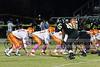 Boone Braves @  Ocoee HS JV Football  - 2012 DCEIMG-6814