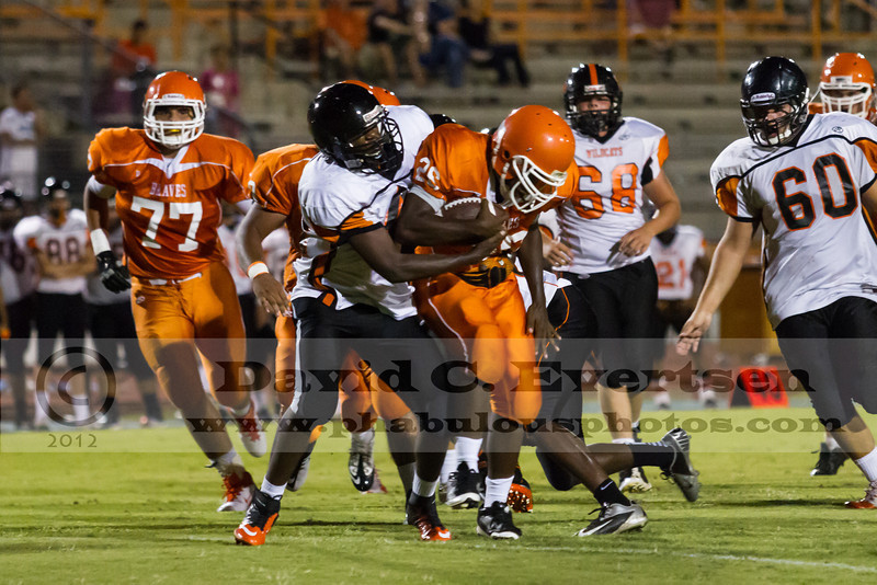 Winter Park @ Boone JV Football -  2012 DCEIMG-0583