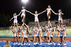 Winter Park @ Boone JV Football -  2012 DCEIMG-6722