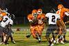 Cypress Creek @ Boone Braves Freshman Football -  2012 DCEIMG-2694
