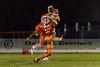 Cypress Creek @ Boone Braves Freshman Football -  2012 DCEIMG-2706