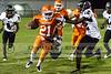 Cypress Creek @ Boone Braves Freshman Football -  2012 DCEIMG-2690