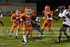 Cypress Creek @ Boone Braves Freshman Football -  2012 DCEIMG-2688